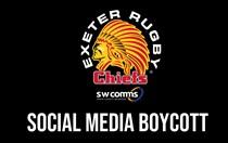 Social Media Boycott
