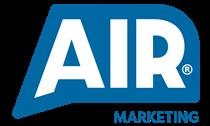 air-marketing-cmyk.png