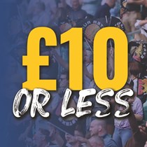 £10 or Less