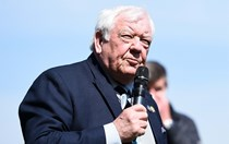 Debenture scheme will help Chiefs kick on - Rowe