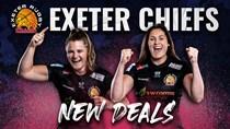 exeter chiefs womens - new deal 3.jpg