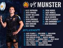 munster team sheet 4.3 (2).jpg