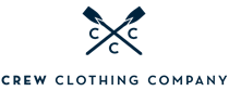 crew-clothing-image.png