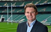 Premiership Rugby appoint new CEO