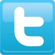 twitter-logo-icon_297115.jpg