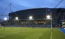 Cardiff pre-season tickets available