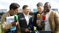 BT Sport secure new Euro TV deal