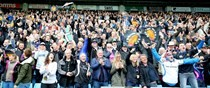 Capacity to rise at Sandy Park
