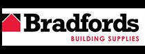 new-bradfords.png