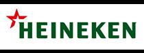 new-heineken.png
