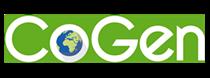new-gogen.png