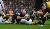 'Let's kick on' says Malton