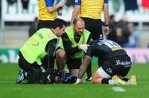 Nowell injury update