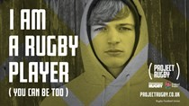 Project Rugby Launches