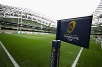 Leinster Away Tickets