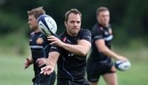 Braves side to face Bath