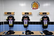 Chiefs side to face Sale