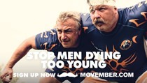 Be Part of the Mo Squad