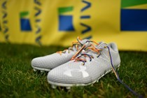 Premiership Rugby join forces with Stonewall