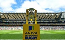 Win Tickets to Premiership Final