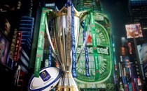 Champions Cup draw - how it works
