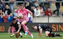 Singha Premiership Rugby 7s Fixtures