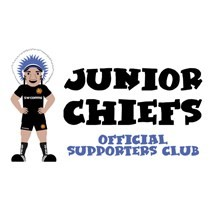 junior chiefs square logo-1.jpg