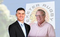 New directors join board