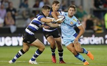 Top display from Chiefs at 7s