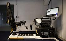 sports science suite-4 web.jpg