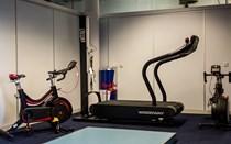 sports science suite-15 web.jpg