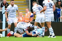 jmp_exeter_chiefs_v_cardiff_blues_da009.jpg