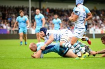 jmp_exeter_chiefs_v_cardiff_blues_da016.jpg